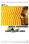 Cool Hand Luke