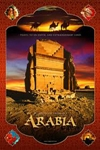 Arabia