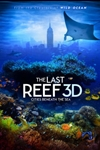 Last Reef 3D: Cities Beneath the Sea, The