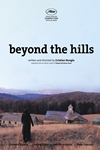 Beyond the Hills (Dupa Dealuri)