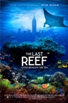 Last Reef: Cities Beneath the Sea, The