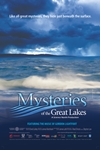 Mysteries of the Great Lakes IMAX