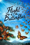Flight of the Butterflies IMAX
