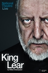 King Lear ENCORE - National Theatre Live